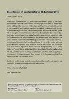 Neuheiten und Klassiker - Seite 3