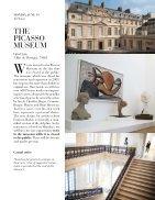 Liaisons au Louvre IV - Page 4