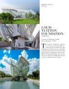 Liaisons au Louvre IV - Page 5