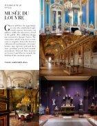 Liaisons au Louvre IV - Page 7