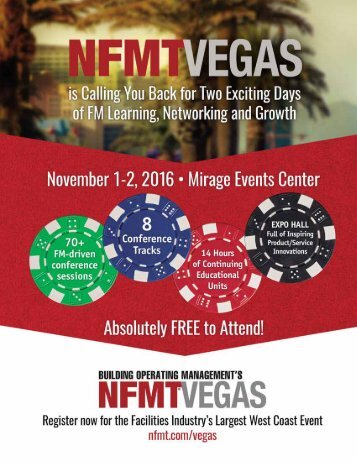 Two Exciting Days of FM Learning Networking and Growth
