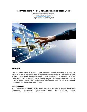 Revista Digital ultimedia
