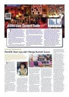 bisnis surabaya edisi 279 - Page 2