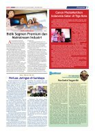 bisnis surabaya edisi 279 - Page 3