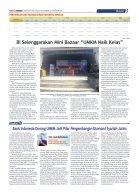 bisnis surabaya edisi 279 - Page 5
