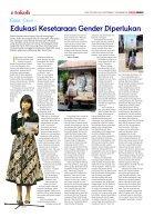 bisnis surabaya edisi 279 - Page 6
