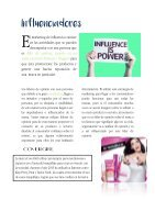Revista digital  - Page 2