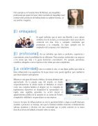 Revista digital  - Page 5