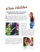 Revista digital  - Page 7