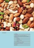 NUTS & THE BIG FAT MYTH - Page 2