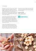 NUTS & THE BIG FAT MYTH - Page 3