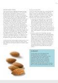 NUTS & THE BIG FAT MYTH - Page 7