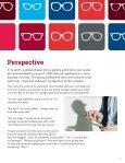 Organizational Clarity - Page 3