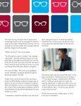 Organizational Clarity - Page 4