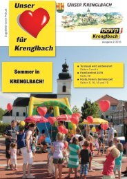 20 - Unser Krenglbach Juli 2016