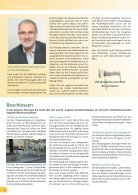 3_2016_web - Page 2