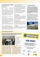3_2016_web - Page 4