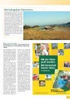 3_2016_web - Page 7