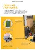 Produktinformation KWB Easyfire 1 - Seite 4