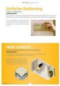 Produktinformation KWB Easyfire 1 - Seite 6