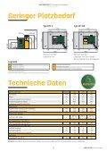 Produktinformation KWB Easyfire 1 - Seite 7