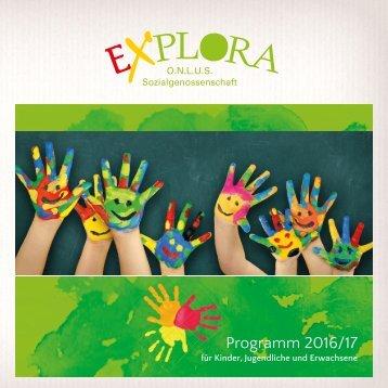 16-Explora-Broschüre-Web2
