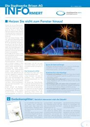 Stadtwerke_Infoblatt_DE_0916 high