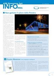 Stadtwerke_Infoblatt_IT_0916 high