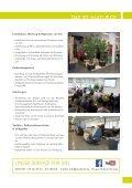 Katalog_1-16_email - Page 5