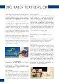 Katalog_1-16_email - Page 6