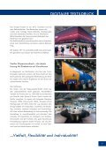Katalog_1-16_email - Page 7