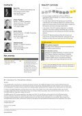 MENA IPO Eye - Page 4