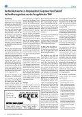 THWJournal_BY_3_16 - Seite 3