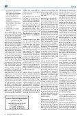 THWJournal_BY_3_16 - Seite 4