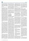THWJournal_BY_3_16 - Seite 5