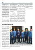 THWJournal_BY_3_16 - Seite 6