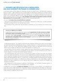RAPPORT D'ACTIVITÉ - Page 6