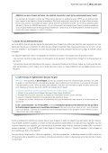 RAPPORT D'ACTIVITÉ - Page 7