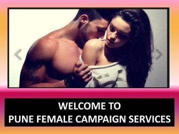 Erotic Entertainment Services by gauri anand