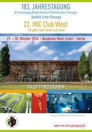2016_09_22_Hauptprogramm_final_Web