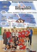 Kalendarz imprez 2008 - Biblioteka Gniew - Page 2