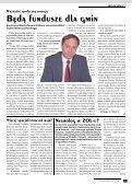 Kalendarz imprez 2008 - Biblioteka Gniew - Page 5