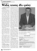 Kalendarz imprez 2008 - Biblioteka Gniew - Page 6