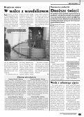 Kalendarz imprez 2008 - Biblioteka Gniew - Page 7