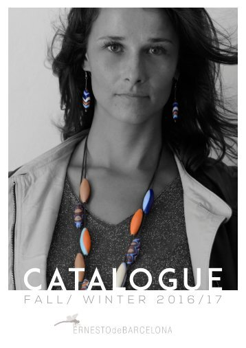 Catalogue fall-winter_16-17_Without.Prices