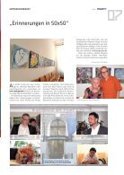 Atelier19-4-2016(1) - Page 7