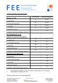 EINLADUNG - Kompetenznetze - Page 2