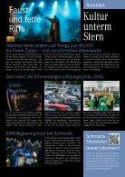 Schmolck aktuell Herbst 2016 Mercedes-Benz und smart - Seite 3