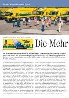 Schmolck aktuell Herbst 2016 Mercedes-Benz und smart - Seite 4