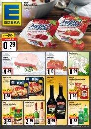 edeka prospekt kw39 onlineprospekt.com